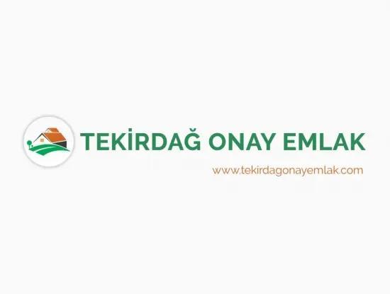 Serhat Onay