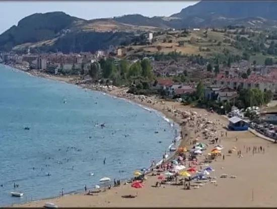 Real Estate For Sale In Tekirdag Kumbag