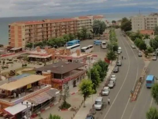 Tekirdag Kumbag For Sale B & B Rental