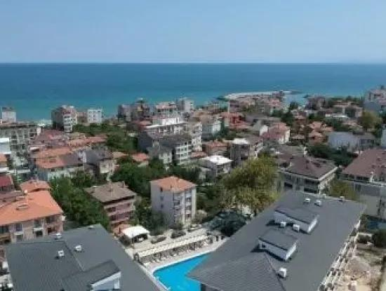 Sale Rental Offices Tekirdag Kumbag
