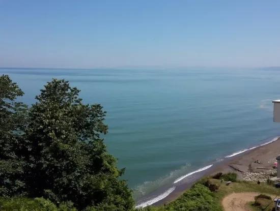 Tekirdağ Kumbağ Denize Yakın Daire